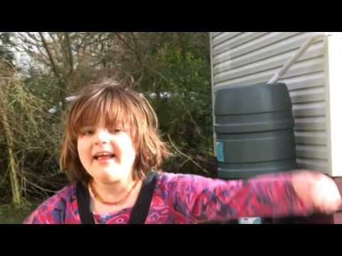 Adhd Girls have fun with Writing and Spelling Practice in Homeschooling