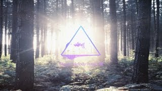 【Melodic Dubstep】Magic Melody Itzuki