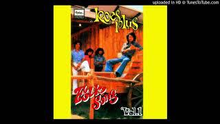 Koes Plus - Jatuh Hati (Original MP3)