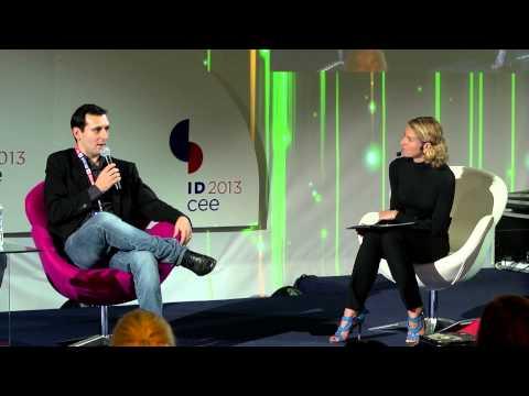 IDCEE 2013: Brazil Panel
