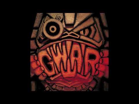 GWAR - Fuckin' An Animal