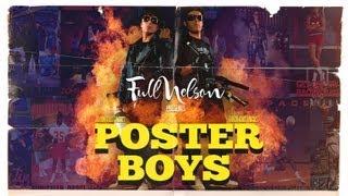 Poster Boys -- Full Version