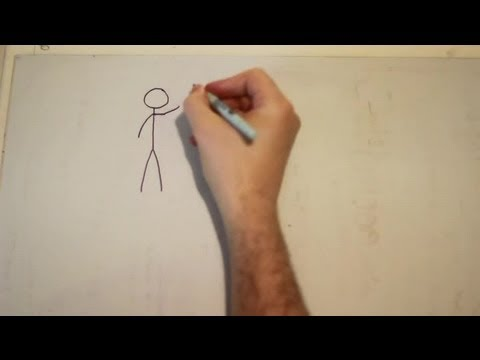 how-to-do-stop-motion-on-a-white-board-:-drawing-techniques