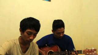 LOMBOK I LOVE YOU COVER AMTENAR