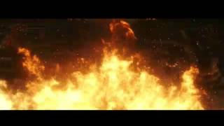 """Bahubali 2- """"The conclusion"""" trailer"""