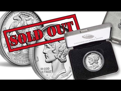 Proof Palladium Eagle: SOLD OUT! Was It Worth The Hype?