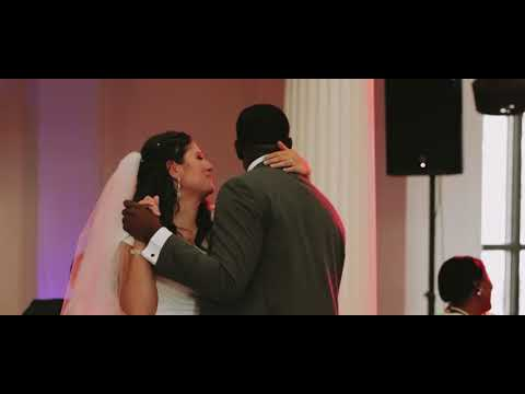 Wedding Video at Salt Lake Temple