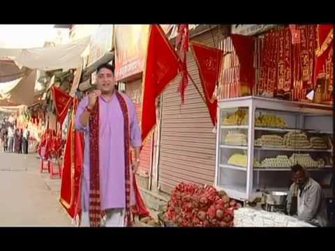 Mehandipur Hey Maa Chaliye Ri Narendra Kaushik [Full Song] I Darshan Baba Ke