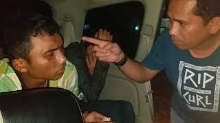 Download Video SIKAAT..!!BEGAL SADIS Kota Medan di Ciduk..!!! Bravo JATANRAS KRIMINAL UMUM POLDA SUMUT MP3 3GP MP4