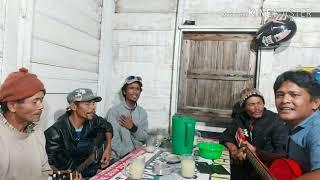 Download Trio parmitu,,Cover,,SUGARI MA NIAN SONGON,BUNGA DI LADANG