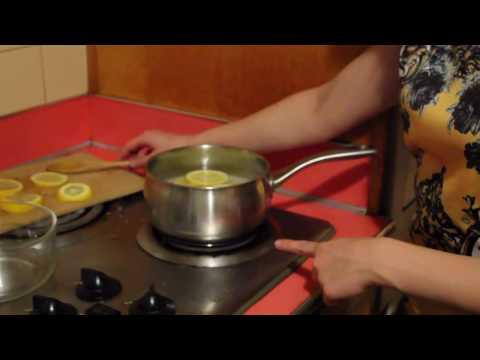 How to Make Bosnian Baklava