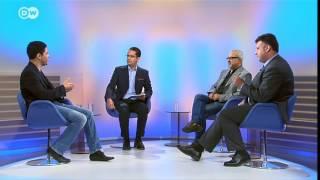 الصحفي عبد الرحمن عمار: تعاطي المنشطات ظاهرة عالمية | كوادريغا