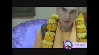 Бхагавад Гита 4.7 - Бхактиведанта Садху Свами