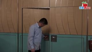 韓國瑜當選後首次與青果社團公開會談