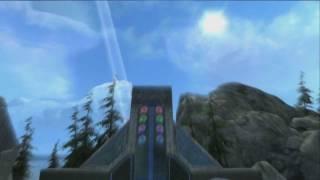 HaloMusic 4: Cumulus Fantasy