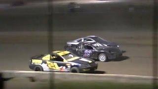 Stateline Speedway | Challengers