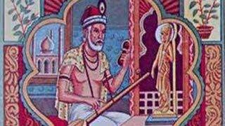 Kabir Rahim Ke Dohe.... Part 4 by Suresh Wadkar & Pamela Jain