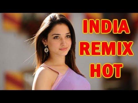 INDIA REMIX HOT PALING ENAK DIDENGAR