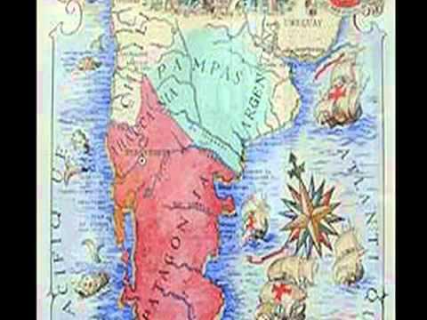 Mapuche Nation (english version).mov.flv