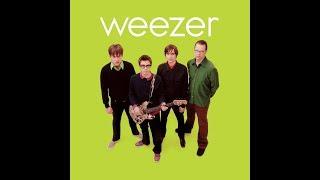 Weezer Africa song Video