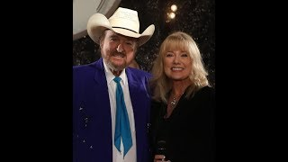 Penny Gilley Show - 148 - Guest: Johnny Bush