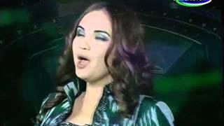 Gulsanam Mamazoitova Tiniq Tonglar