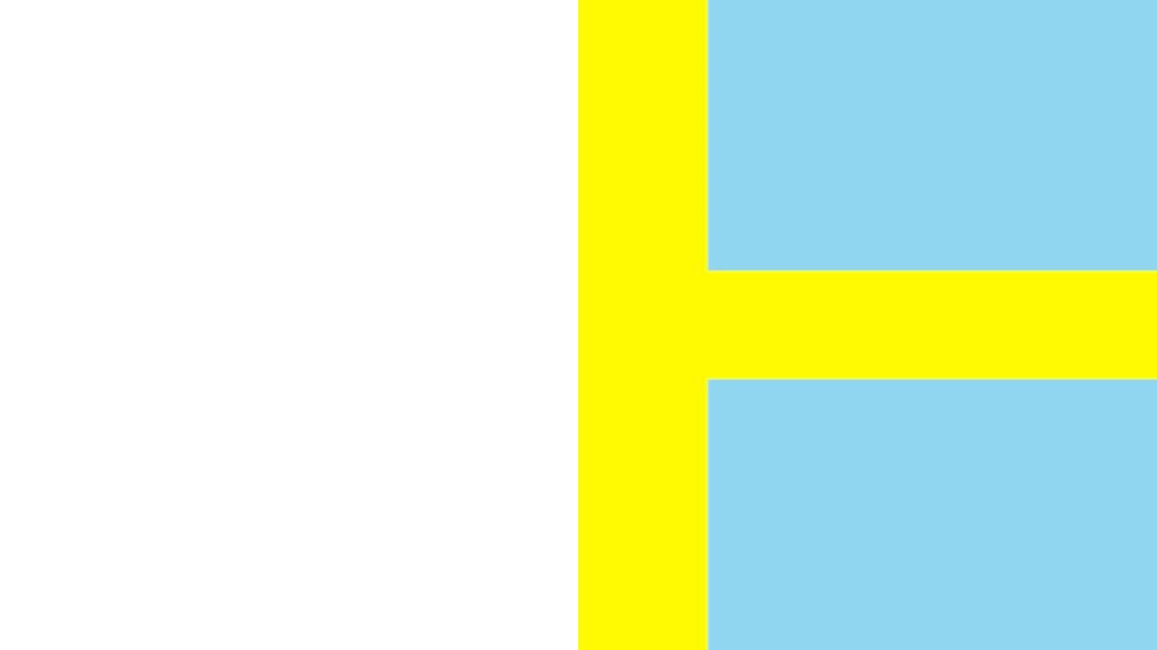 bandera de polinyá españa flag of polinyà spain youtube