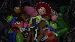 Toy Story 3 Sneak Peek