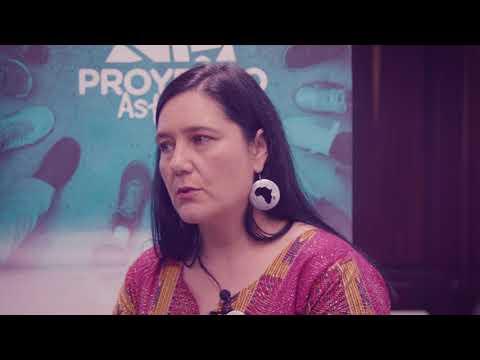 Retayos. Patricia Iglesias. Asociación Xurtir