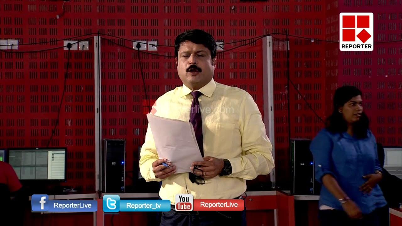 സ്വാശ്രയ മെഡിക്കല് ഫീസ് അഞ്ച് ലക്ഷമായി ഹൈക്കോടതി അംഗീകരിച്ചു- ന്യൂസ് റൂം 360