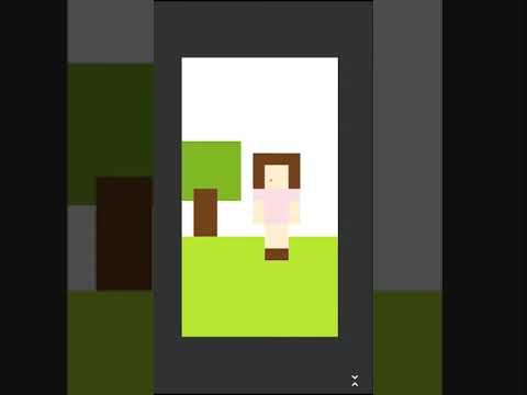 Tutorial de como hacer un sketch de pixel fácil thumbnail