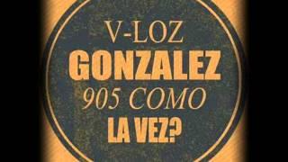 Veloz gonzalz - in the spoot (3Cmil clika)
