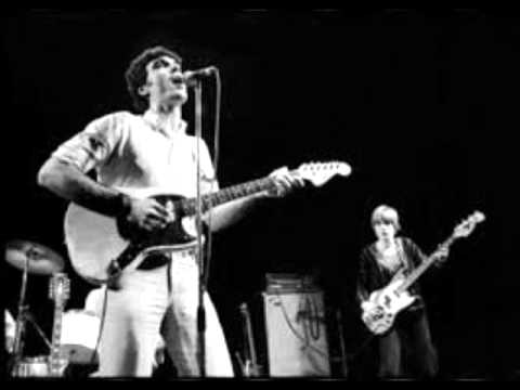 Talking Heads Hofstra University 9-1978 Complete Show