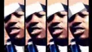Psylent Yellers - Psylence/Say It Loud