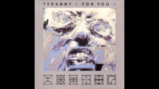 Front 242 - Tyranny For You - 09 - Leitmotiv 136