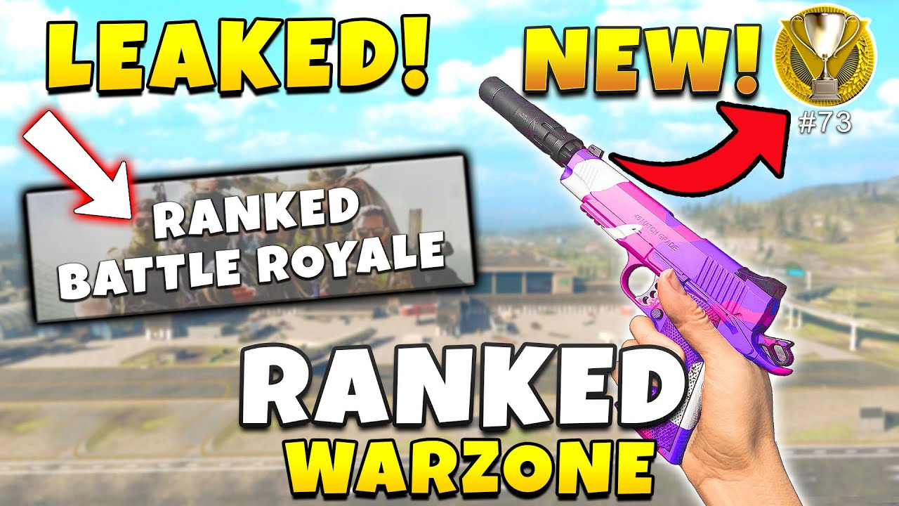 *NEW* WARZONE BEST HIGHLIGHTS! - Epic & Funny Moments #459