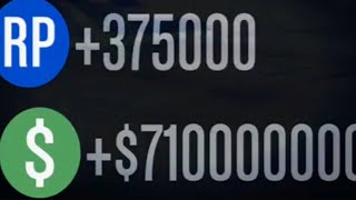 GTA 5 Online Solo Unlimited MONEY/RP Guide! Best Easy Money & RP Not Glitch PS3/PS4/Xbox/PC 1.41