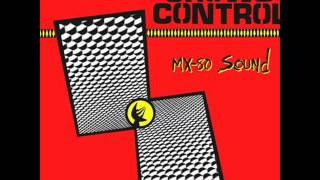 MX-80 Sound - More Than Good