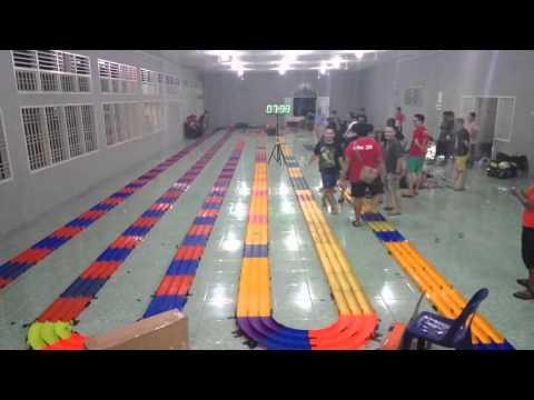 Event Aoda Speed Nascar MU Tech 24-04-2016 (FINAL)