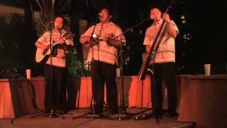 Keauhou - Wahiikaahuula (aulani 8/20/14)