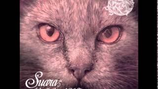 John Monkman & Pete Tong - The Bumps (Pleasurekraft Remix) [Suara]