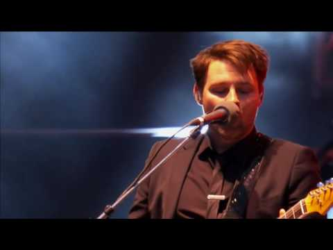 "I Write Sins Not Tragedies - Panic! at the Disco ""Live March Madness Music Festival 2016 - HD"""
