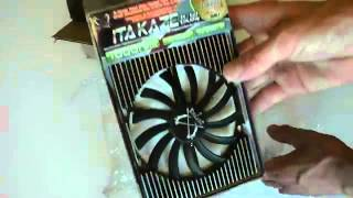 eBay Unboxing New Hard Drive Cooler198
