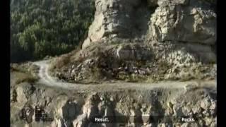 Турецкий Гамбит: Спецэффекты (о фильме)