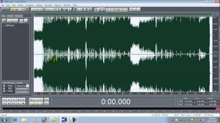 How to remove the vocal from a song using Cool Edit Pro 2.0.mp4