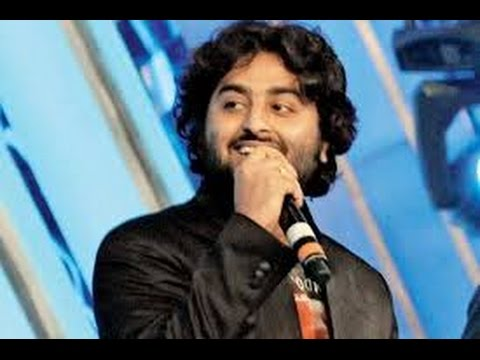 Best Of Arijit Singh Photos Edit By Raj Osho Youtube
