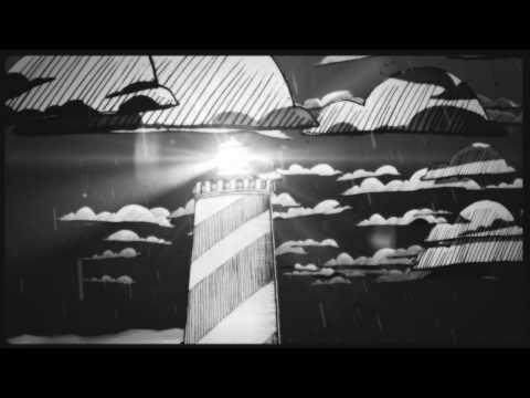 Ólafur Arnalds - Hægt, kemur ljósið (Official Music Video)