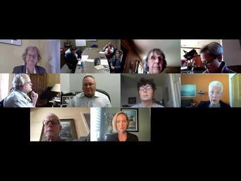 04.01.2021 Renewable Energy Task Force Meeting #3