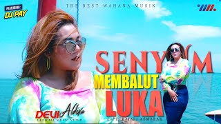 Devi Aldiva - Senyum Membalut Luka Ft Dj Pay Mp3