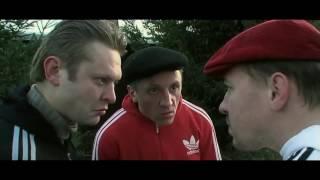 Трип Русский фильм про грибы, мухоморы и галлюцинации короче кино и немцы